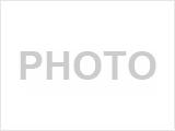 Штекер питания 5,5/2,1мм, короткий 9,5мм, корпус пластиковый